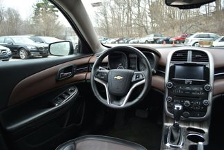 2015 Chevrolet Malibu LTZ Naugatuck, Connecticut 12