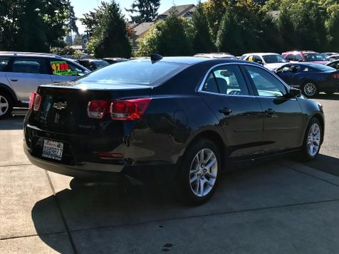 2015 Chevrolet Malibu LT in Puyallup, Washington