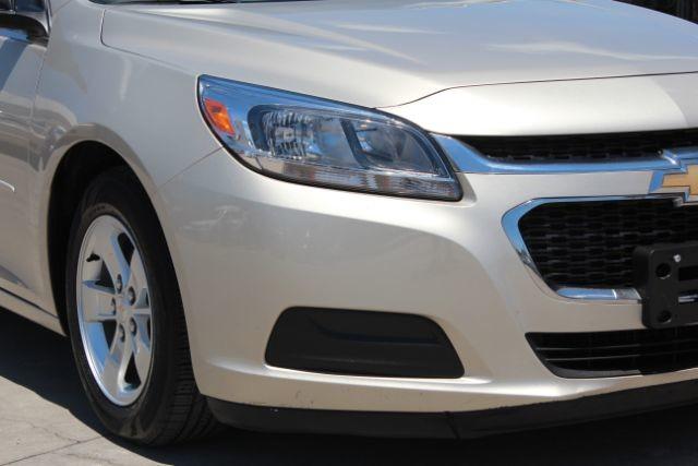 2015 Chevrolet Malibu LS San Antonio , Texas 1