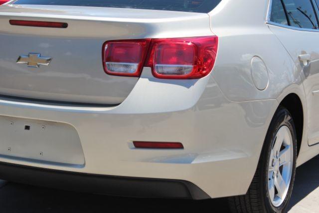 2015 Chevrolet Malibu LS San Antonio , Texas 10