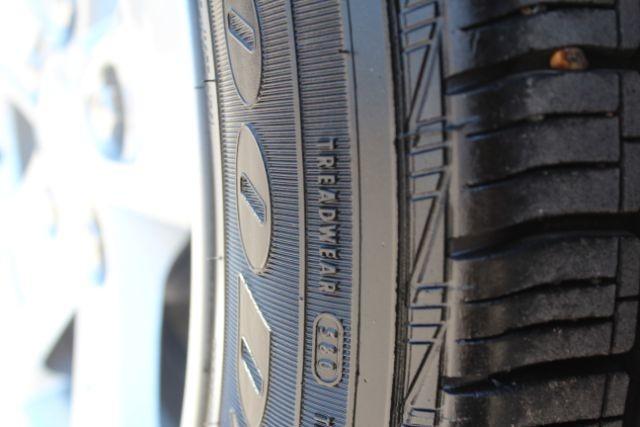 2015 Chevrolet Malibu LS San Antonio , Texas 12