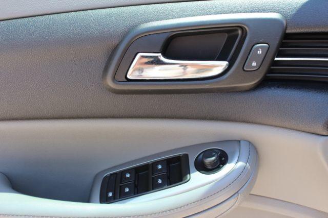 2015 Chevrolet Malibu LS San Antonio , Texas 13