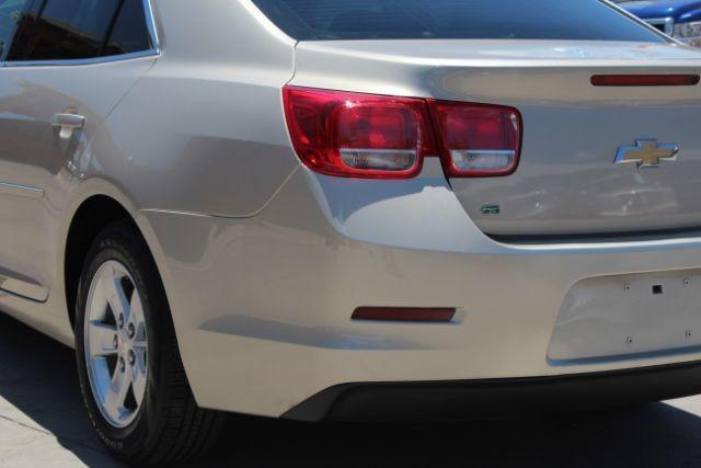 2015 Chevrolet Malibu LS San Antonio , Texas 7