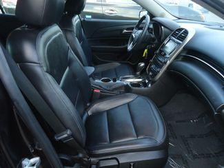 2015 Chevrolet Malibu 2LT. LEATHER. SUNROOF. CAMERA SEFFNER, Florida 15