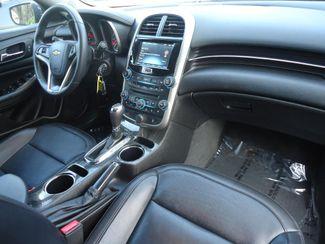 2015 Chevrolet Malibu 2LT. LEATHER. SUNROOF. CAMERA SEFFNER, Florida 16