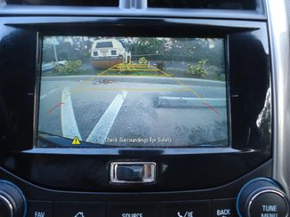2015 Chevrolet Malibu 2LT. LEATHER. SUNROOF. CAMERA SEFFNER, Florida 2