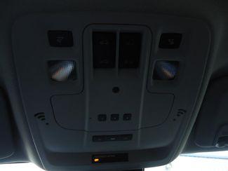 2015 Chevrolet Malibu 2LT. LEATHER. SUNROOF. CAMERA SEFFNER, Florida 22