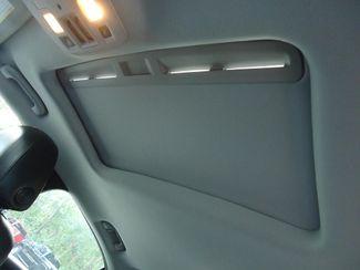 2015 Chevrolet Malibu 2LT. LEATHER. SUNROOF. CAMERA SEFFNER, Florida 23