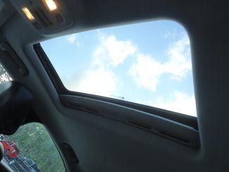 2015 Chevrolet Malibu 2LT. LEATHER. SUNROOF. CAMERA SEFFNER, Florida 24