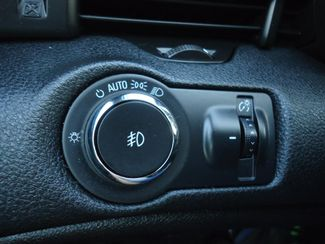 2015 Chevrolet Malibu 2LT. LEATHER. SUNROOF. CAMERA SEFFNER, Florida 26