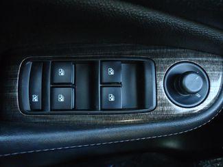 2015 Chevrolet Malibu 2LT. LEATHER. SUNROOF. CAMERA SEFFNER, Florida 27