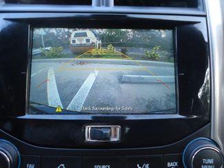 2015 Chevrolet Malibu 2LT. LEATHER. SUNROOF. CAMERA SEFFNER, Florida 30