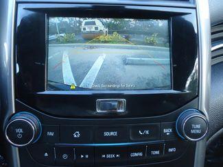 2015 Chevrolet Malibu 2LT. LEATHER. SUNROOF. CAMERA SEFFNER, Florida 31