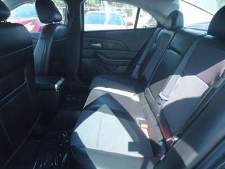 2015 Chevrolet Malibu LT. LEATHER. SUNROOF. BACKUP CAMERA SEFFNER, Florida 14