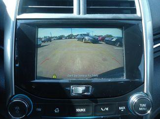 2015 Chevrolet Malibu LT. LEATHER. SUNROOF. BACKUP CAMERA SEFFNER, Florida 2
