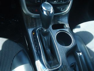 2015 Chevrolet Malibu LT. LEATHER. SUNROOF. BACKUP CAMERA SEFFNER, Florida 22