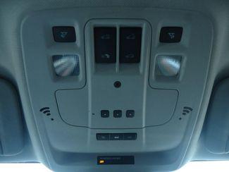 2015 Chevrolet Malibu LT. LEATHER. SUNROOF. BACKUP CAMERA SEFFNER, Florida 23