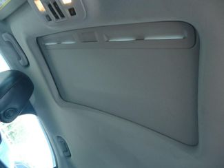 2015 Chevrolet Malibu LT. LEATHER. SUNROOF. BACKUP CAMERA SEFFNER, Florida 24