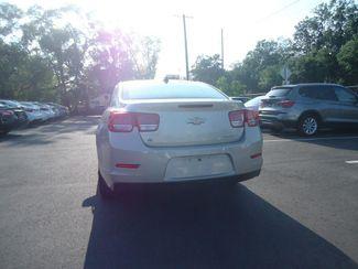 2015 Chevrolet Malibu LS SEFFNER, Florida 12