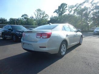 2015 Chevrolet Malibu LS SEFFNER, Florida 13