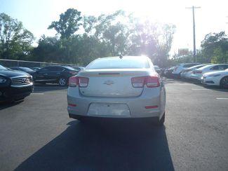 2015 Chevrolet Malibu LS SEFFNER, Florida 15