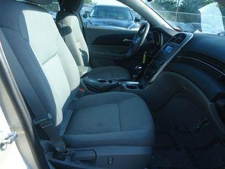 2015 Chevrolet Malibu LS SEFFNER, Florida 18