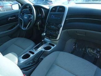 2015 Chevrolet Malibu LS SEFFNER, Florida 19