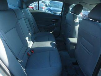 2015 Chevrolet Malibu LS SEFFNER, Florida 20