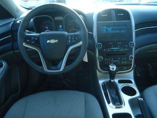 2015 Chevrolet Malibu LS SEFFNER, Florida 21