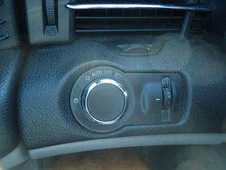 2015 Chevrolet Malibu LS SEFFNER, Florida 30