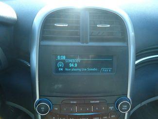 2015 Chevrolet Malibu LS SEFFNER, Florida 31