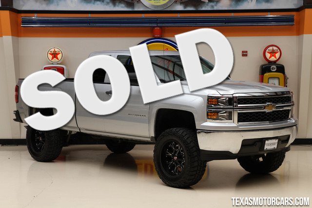2015 Chevrolet Silverado 1500 LS Financing is available with rates as low as 29 wac Get pre-a