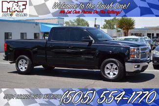 2015 Chevrolet Silverado 1500 LT | Albuquerque, New Mexico | M & F Auto Sales-[ 2 ]