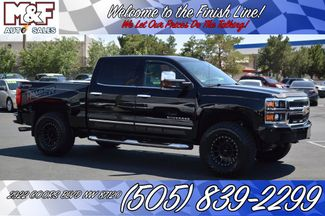 2015 Chevrolet Silverado 1500 LTZ | Albuquerque, New Mexico | M & F Auto Sales-[ 2 ]