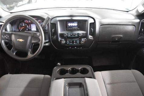 2015 Chevrolet Silverado 1500 LS | Arlington, TX | Lone Star Auto Brokers, LLC in Arlington, TX