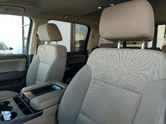2015 Chevrolet Silverado 1500 LT in Austin, TX