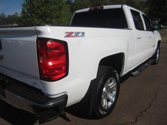 2015 Chevrolet Silverado 1500 LT Batesville, Mississippi 14