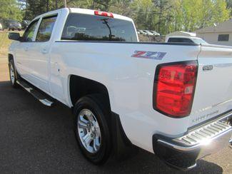 2015 Chevrolet Silverado 1500 LT Batesville, Mississippi 13