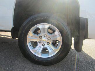 2015 Chevrolet Silverado 1500 LT Batesville, Mississippi 15