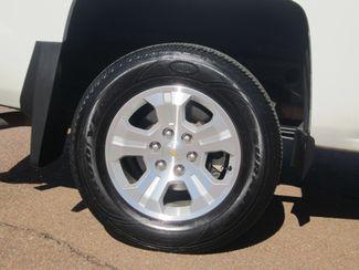 2015 Chevrolet Silverado 1500 LT Batesville, Mississippi 18