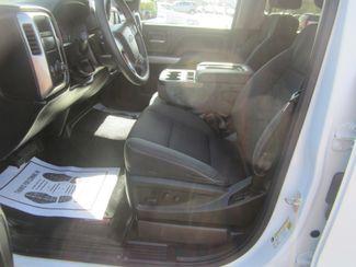 2015 Chevrolet Silverado 1500 LT Batesville, Mississippi 20