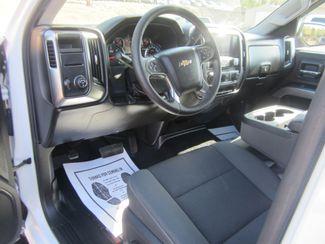 2015 Chevrolet Silverado 1500 LT Batesville, Mississippi 21
