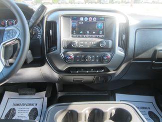 2015 Chevrolet Silverado 1500 LT Batesville, Mississippi 23