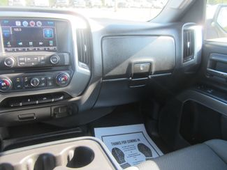 2015 Chevrolet Silverado 1500 LT Batesville, Mississippi 26