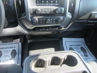 2015 Chevrolet Silverado 1500 LT Batesville, Mississippi 27