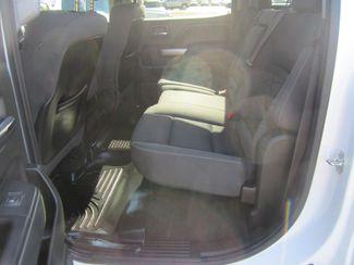 2015 Chevrolet Silverado 1500 LT Batesville, Mississippi 29