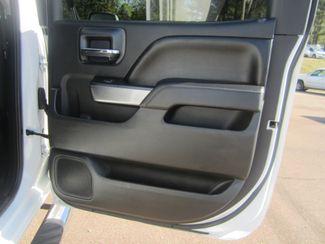 2015 Chevrolet Silverado 1500 LT Batesville, Mississippi 31