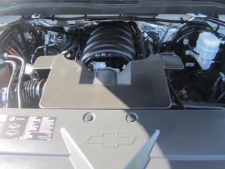 2015 Chevrolet Silverado 1500 LT Batesville, Mississippi 37