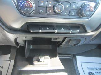 2015 Chevrolet Silverado 1500 LT Batesville, Mississippi 25