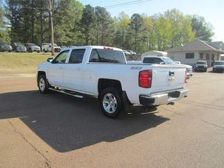 2015 Chevrolet Silverado 1500 LT Batesville, Mississippi 7